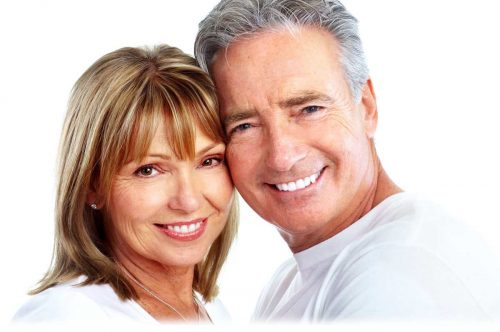 Same-Day Crowns 1-1 | Beaumont Family Dentistry