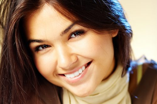 Cosmetic Dentistry Lexington, KY | Beaumont Family Dentistry