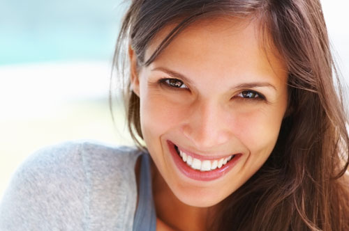Cosmetic Dentistry 2 | Lexington, KY - Beaumont Family Dentistry