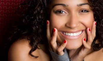 Cosmetic Dentistry 3 | Lexington, KY - Beaumont Family Dentistry