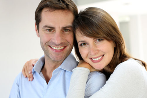 Tooth-Colored Fillings 2 | Lexington, KY - Beaumont Family Dentistry