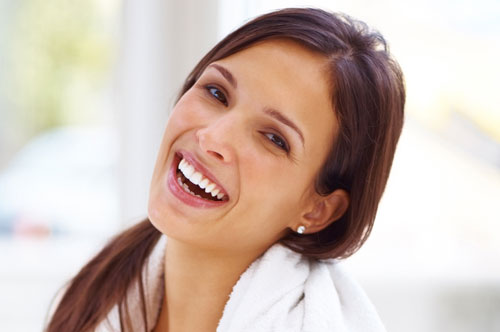 Wisdom Tooth Removal 3 | Lexington, KY - Beaumont Family Dentistry